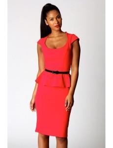 rochie-peplum~-culoarea-rosie__azz63556_extra
