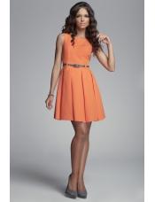 FIKA-model_M083-portocaliu_mediu