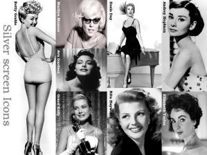 frumuseti '50