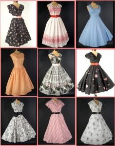 vintage-dresses-