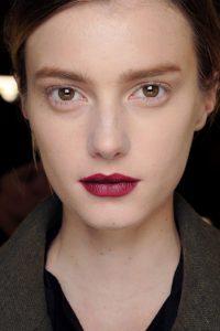 essential fall  2013 lipsticks lanvin