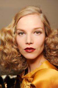 fall lipsticks 2013 bottega veneta