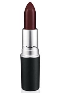 MUACpt1-Lipstick-FullBody-72
