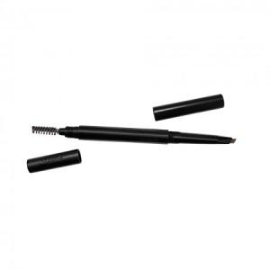 Eyebrow Stylist New Product by Sleek MakeUP