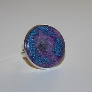 bijuterii-handmade-eternite-600x600