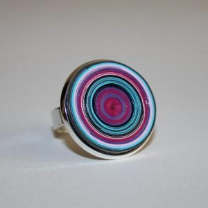 bijuterii-handmade-quilling-cosmos-600x600