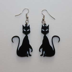 bijuterii-handmade-the-cats1-600x600