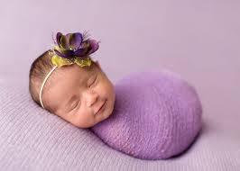 bebe roz